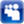MySpace - Atman Project