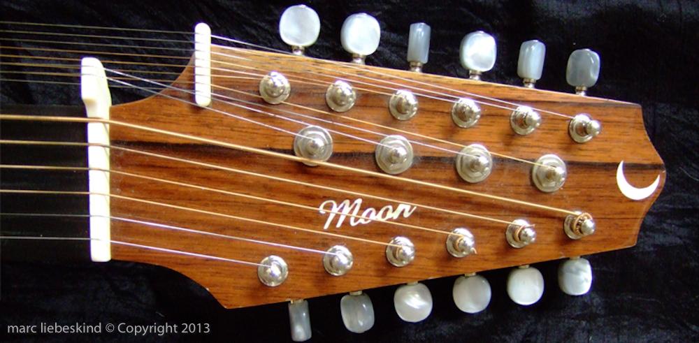 sit_guitar